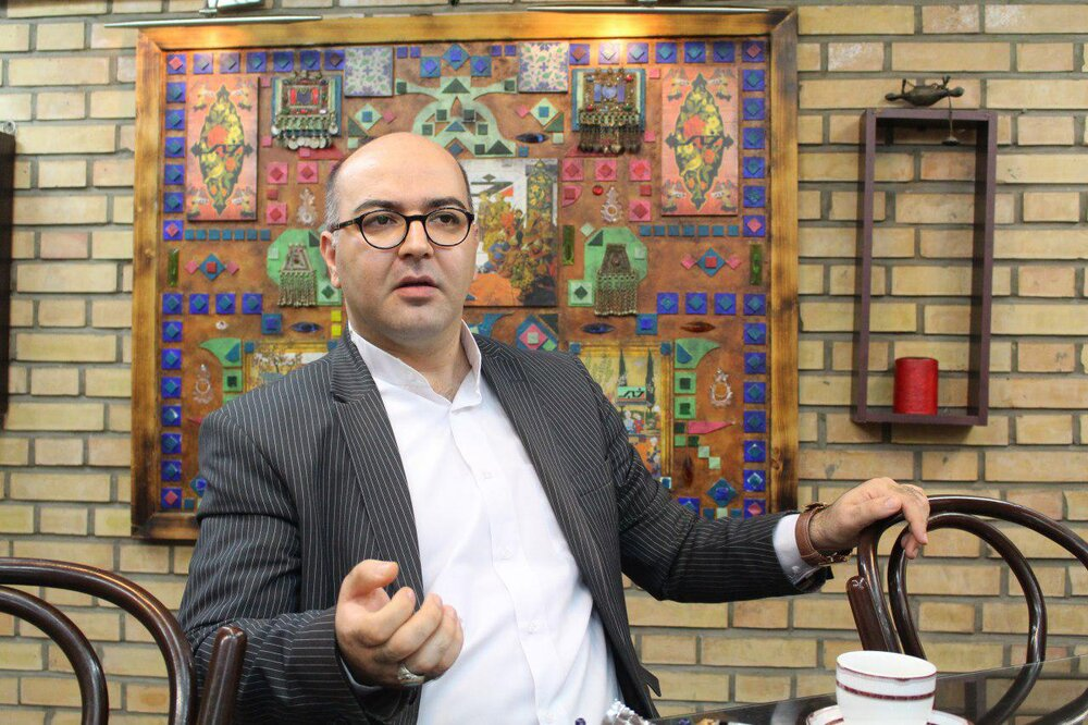 «برجام» برای هر دولتی در ایران و امریکا گریز ناپذیر است