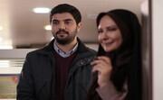حامد سریال «پدر» با «آقازاده» برمیگردد