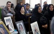 حکم پرونده سقوط اتوبوس در دانشگاه آزاد صادر شد