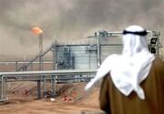 نشنال اینترست: هدف از جنگ عربستان در یمن تأمین خط نفتی جایگزین به جای هرمز است