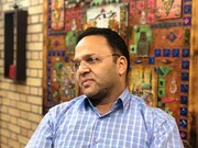 انتخابات آمریکا چه تاثیری بر رویکرد کشورهای عربی در قبال ایران دارد؟
