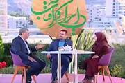 فیلم | مناظره داغ نماینده مجلس و وزارت ورزش بر سر ازدواج روی آنتن زنده