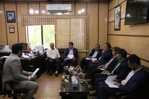 اهمیت و ضرورت برنامه ریزی در جهت وصول درآمدهای عمومی استان