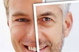 5 خوراکی که پوست آدمی را زود پیر میکند