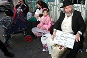 یورو نیوز از خطر فقر برای ۱۰۰ میلیون اروپایی هشدار داد
