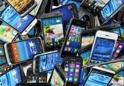تاثیر کاهش ارز در قیمت تلفن همراه/ بازار گوشی آرام می شود!
