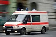 پشتپرده استفاده سلبریتیها از آمبولانس قلابی!