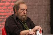 فیلم | نظرات کاملا متفاوت مسعود فراستی درباره یک فیلم به فاصله چندماه!