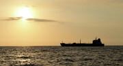 راهاندازی خط کشتیرانی بوشهر-قطر