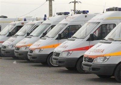 گلایه قائم مقام وزیر بهداشت از گرانی تعرفه مراکز خصوصی درمان