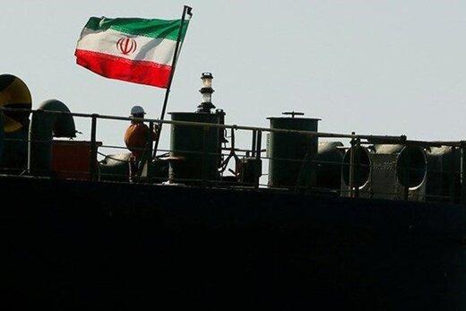 آمریکا قدم به قدم «آدریان دریا» را تعقیب میکند؛ فشار به یونان برای توقیف نفتکش ایرانی
