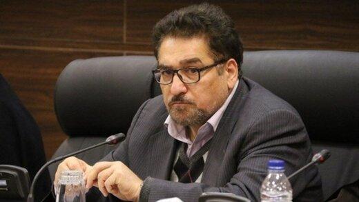 ارجاع پرونده محیطزیستیها به شورای عالی امنیت ملی از سوی دفتر رهبری