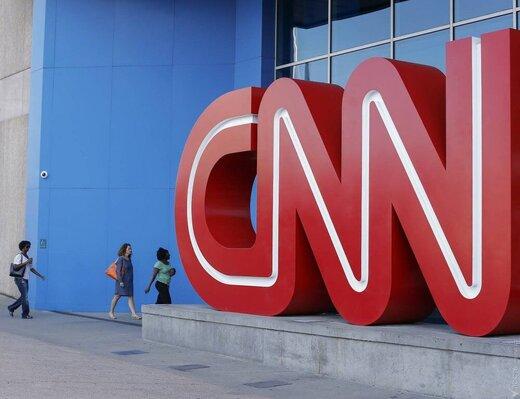 ببینید | اعتراف جالب کارشناس شبکه CNN در خصوص شکست سیاستهای ترامپ علیه ایران