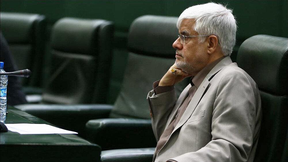 جشنواره انصراف از کاندیداتوری /وزرای احمدی نژاد، پشت رئیسی ایستادند