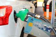 سقف خرید بنزین در هر بار سوختگیری با کارت شخصی چقدر است؟