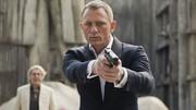 آخرین حضور دنیل کریگ در «جیمز باند»/ عنوان فیلم جدید«جیمز باند» مشخص شد
