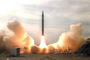 جایگاه سلاح هسته ای در سیاست دفاعی ایران/ نگرانی حقوقدانان درباره بهانه جویی آمریکا