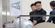 تازهترین موضعگیری کره شمالی درباره مذاکرات با آمریکا