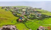 دورافتادهترین و خطرناکترین جزیرههای جهان با مردمانی عجیب! +تصاویر