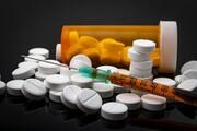 اثرات و عوارض استفاده از استروئید چیست؟