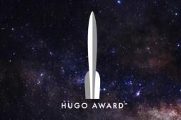 برندگان جایزه کتاب علمی تخیلی هوگو معرفی شدند