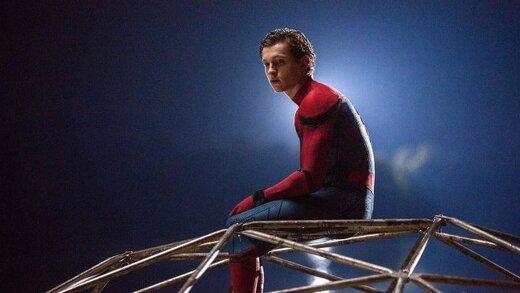 دیزنی و سونی به توافق مالی نرسیدند/ مارول دیگر دخالتی در ساخت «مرد عنکبوتی» ندارد