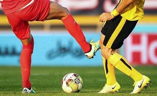 زمان برگزاری هفته سوم لیگ اعلام شد