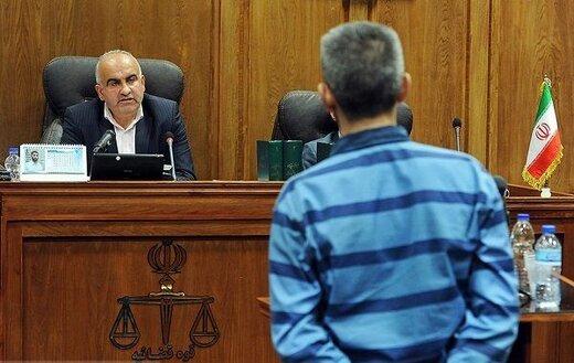 روزهای پرماجرا برای قوه قضاییه؛ از برخورد با مدیران فاسد تا احکام امنیتیها