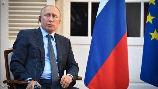 لوبلاگ بررسی کرد: گسترش قدرت روسیه در منطقه و نفوذ در یمن