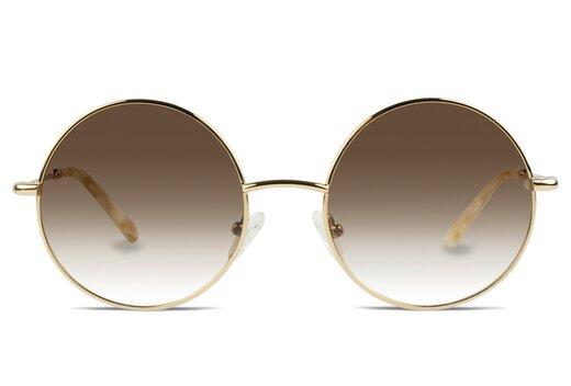 انواع مدل پرکاربرد عینک آفتابی