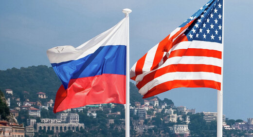 توصیه مقامهای آمریکایی به بایدن پیش از اعمال تحریمها علیه روسیه