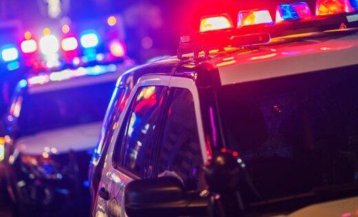تیراندازی در آمریکا چند زخمی برجای گذاشت