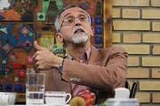 ناصری: عارف باید در رفتارش تجدیدنظر کند /کارگزاران قدرت محور است