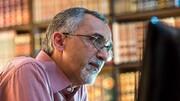ناصری: اصلاحطلبان اگر مشروط در انتخابات شرکت نکنند، نامردان سیاسی هستند/جریان احمدینژاد وارد انتخابات خواهد شد