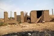 ۷۹۱ پروژه اجتماعی درمناطق نفتخیز و سیلزده درحال اجراست