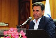 افتتاح و کلنگ زنی 6 طرح آبفای شهری لرستان در هفته دولت