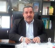 آغاز بهسازی و بازسازی ۷۰۰۰ مسکن روستایی لرستان