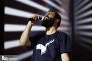 چرا مهدی یراحی جدیترین خواننده اجتماعی حال حاضر ایران است؟