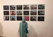 اولین نمایشگاه عکس پروژه «۲۴ساعت» در ایران