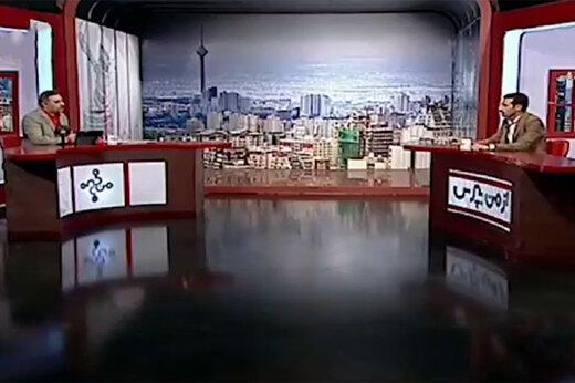فیلم | توضیح سادهفهم ارز مجازی از زبان عضو انجمن بلاکچین و عضو کارگروه ماینینگ  ایران