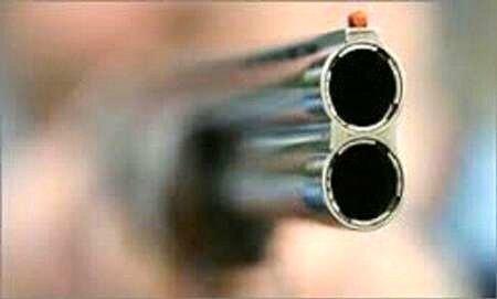 نزاع با اسلحه شکاری در نیشابور/ ۳ نفر مجروح شدند