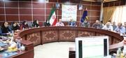 در راستای تحقق دولت الکترونیک طرح حذف قبوض کاغذی برق در استان سمنان عملیاتی شد