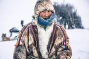 تصاویر | مهاجرت به مناطق سرد و قطبی روسیه