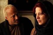 عکس| اکران مردمی فیلم «روسی» با حضور طناز طباطبایی