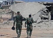 جبهه مقاومت در آستانه بزرگ ترین پیروزی