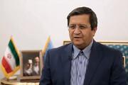 همتی: ارتباط بانکی ایران و روسیه بدون نیاز به سوئیفت برقرار شد
