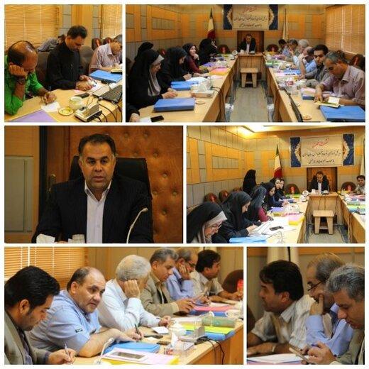 افزودن۸۸ کلاس درس به فضای آموزشی استان سمنان در هفته دولت