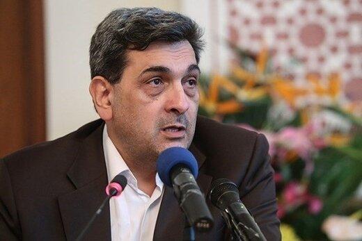 سهم اجارهبها در سبد خانوار ایرانی چند درصد است؟