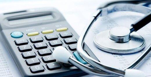 چرا پزشکان به کارتخوان آلرژی دارند؟ / تمدید مهلت فرار مالیاتی تا ۱۵ شهریور!