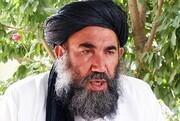 طالبان از توافق با آمریکا خبر داد/صلح نهایی شد